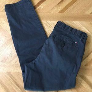 Tommy Hilfiger Pants 34/30